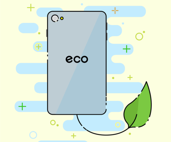Bioo Plant Charger: Can a Plant Really Charge Your Phone?