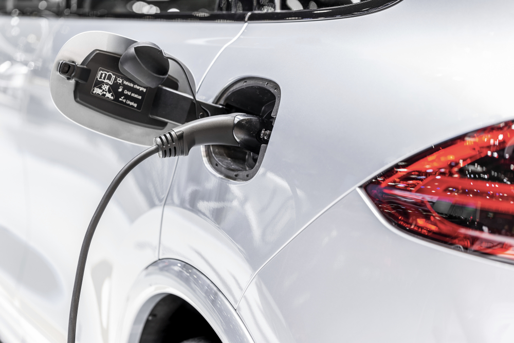 Electric Cars: What Will It Take to Make Them Mainstream?