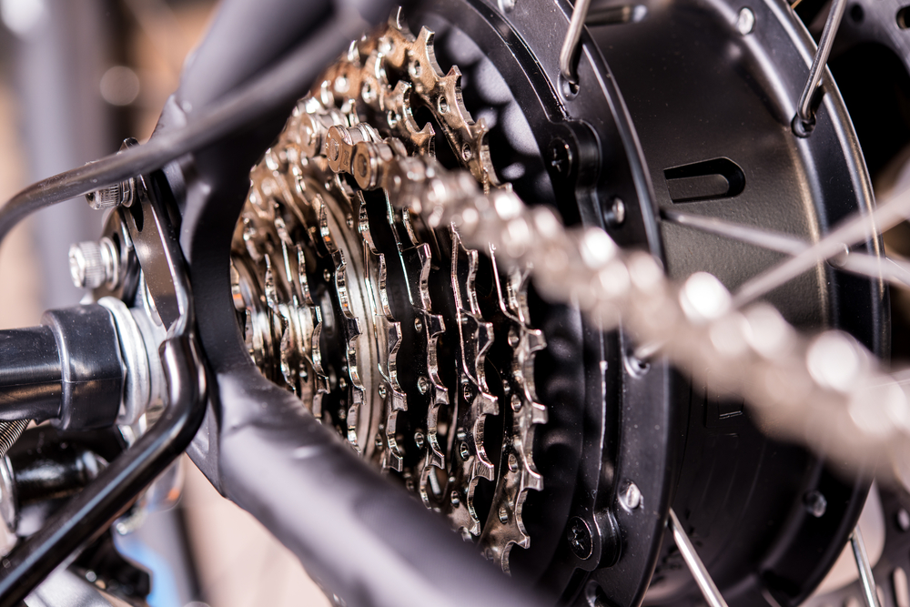 Electric Bike Shops: Top 5 Tips for Keeping Your E-Bike Running