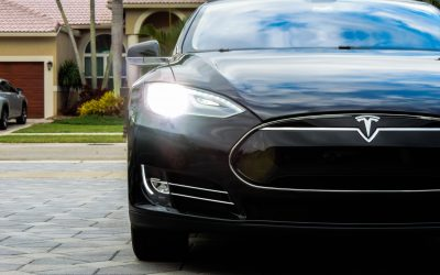 The Tesla Model 3 0-60: The Next Step or a Step Back?