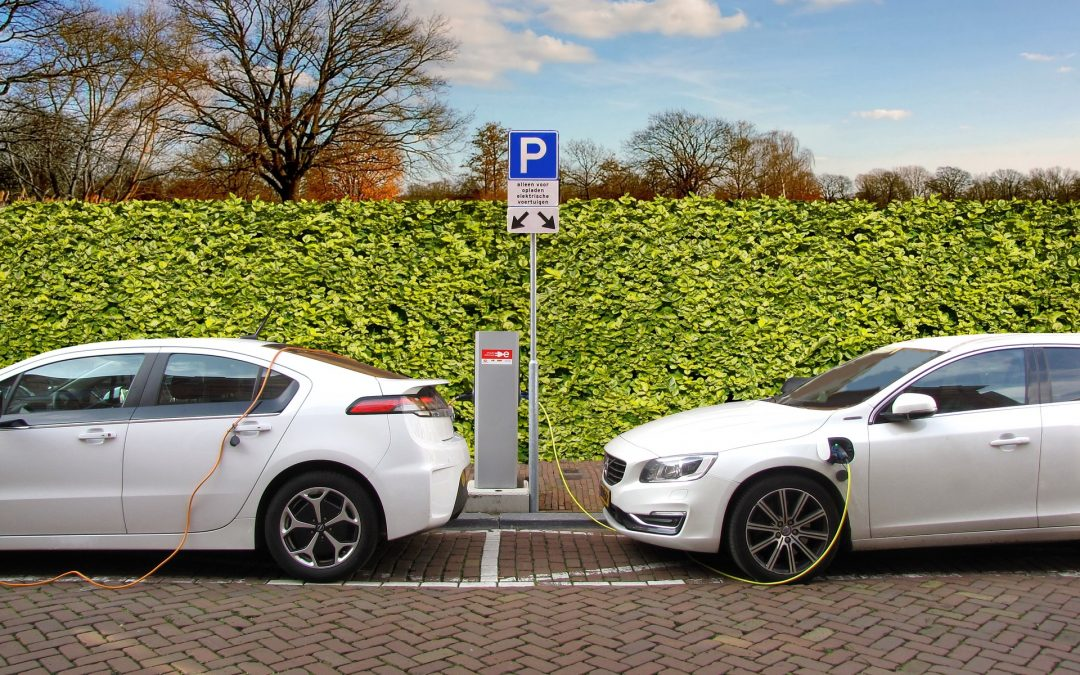 Volvo Electric Car: Everything You Need To Know